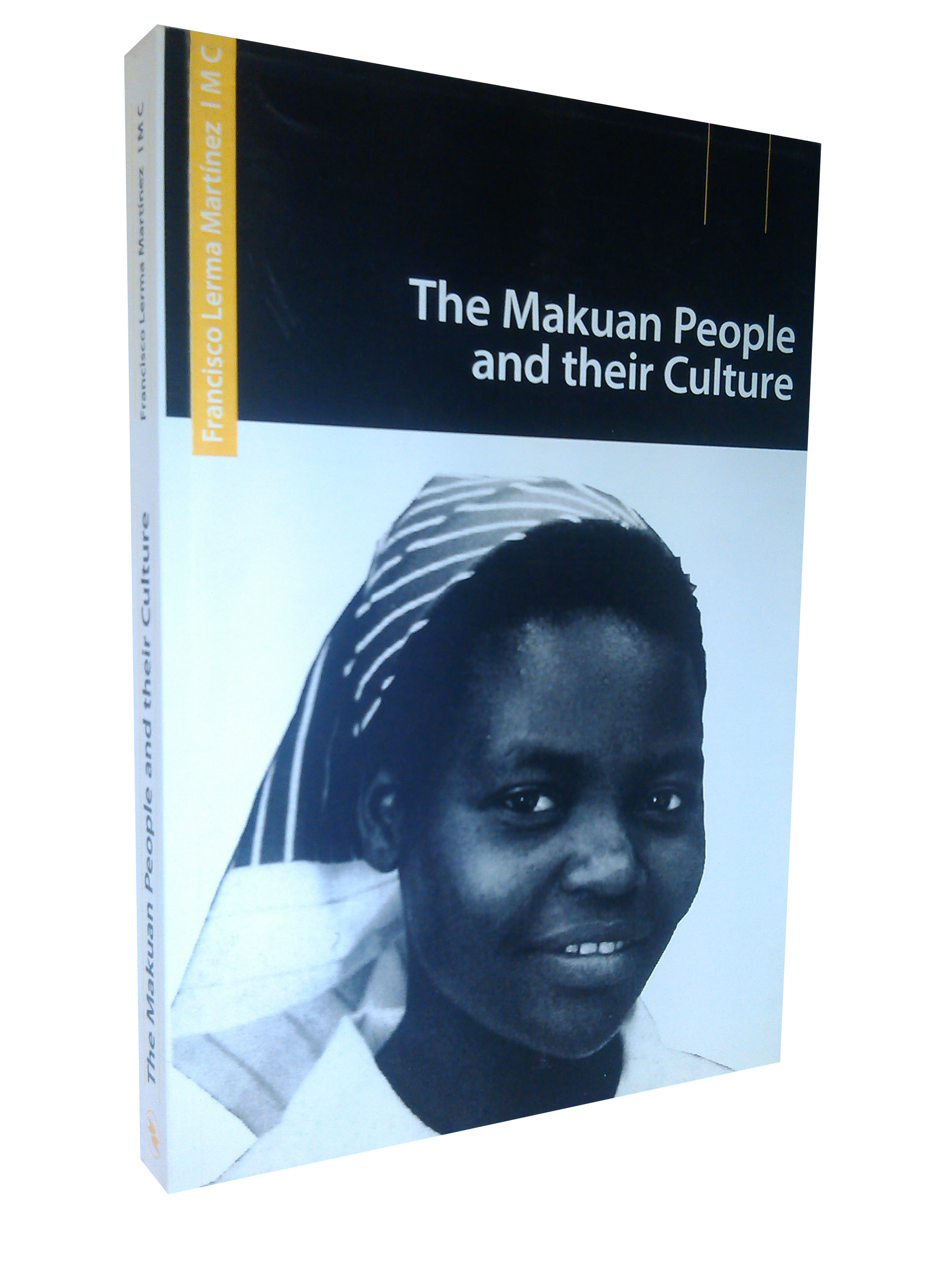 The Makuan people and their culture