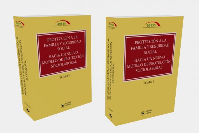 Protección a la familia y Seguridad social. Hacia un nuevo modelo de protección Sociolaboral