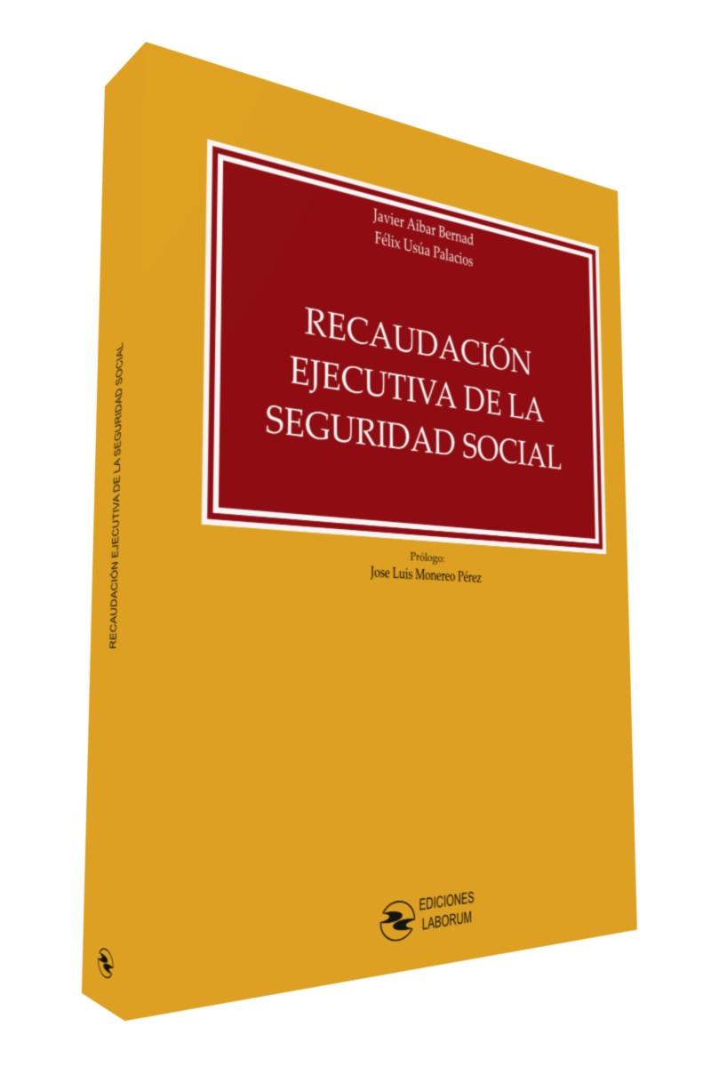 Recaudación ejecutiva de la Seguridad Social
